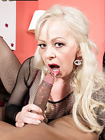 50 Plus MILFs - The wildest anal-loving German fuck slut you've ever seen - Heidi (46 Photos)