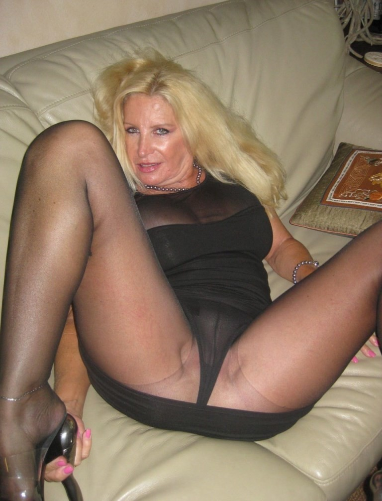 Understood stockings upskirt photos thumbnails free can suggest