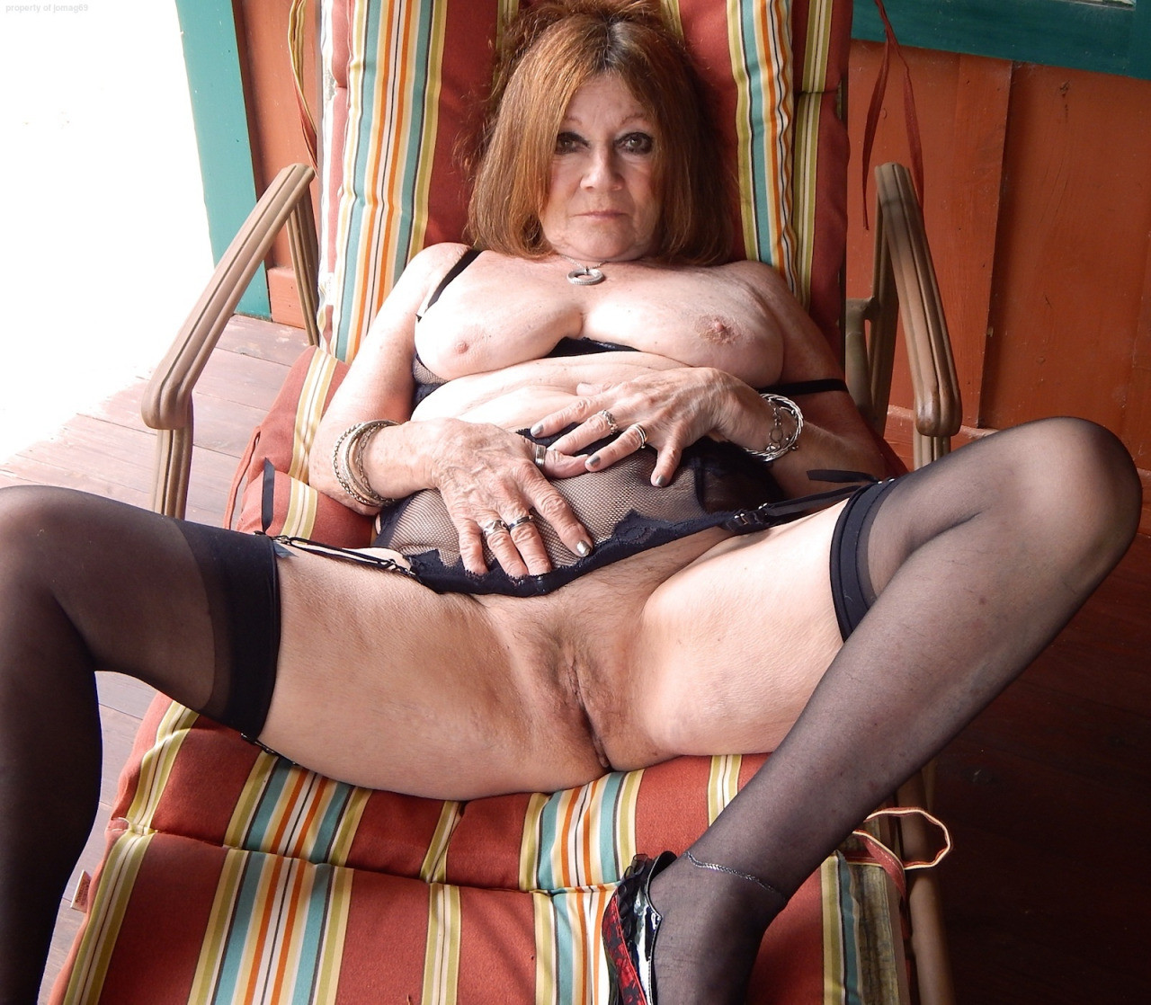 Agree, rather Bbws grannies stockings dirty spread. thank for